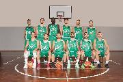 https://www.basketmarche.it/immagini_articoli/09-12-2017/d-regionale-i-fochi-morrovalle-fermano-la-corsa-del-basket-fermo-120.jpg