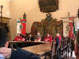 https://www.basketmarche.it/immagini_articoli/09-12-2017/d-regionale-presentato-ad-urbania-il-calendario-realizzato-per-beneficenza-dal-basket-durante-urbania-120.jpg