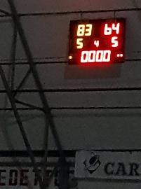 https://www.basketmarche.it/immagini_articoli/09-12-2017/serie-c-silver-la-sambenedettese-basket-supera-con-merito-la-pallacanestro-pedaso-270.jpg
