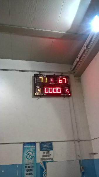 https://www.basketmarche.it/immagini_articoli/09-12-2018/basket-assisi-supera-favl-viterbo-conquista-terza-vittoria-consecutiva-600.jpg