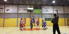 https://www.basketmarche.it/immagini_articoli/09-12-2018/basket-durante-urbania-impone-montemarciano-120.jpg