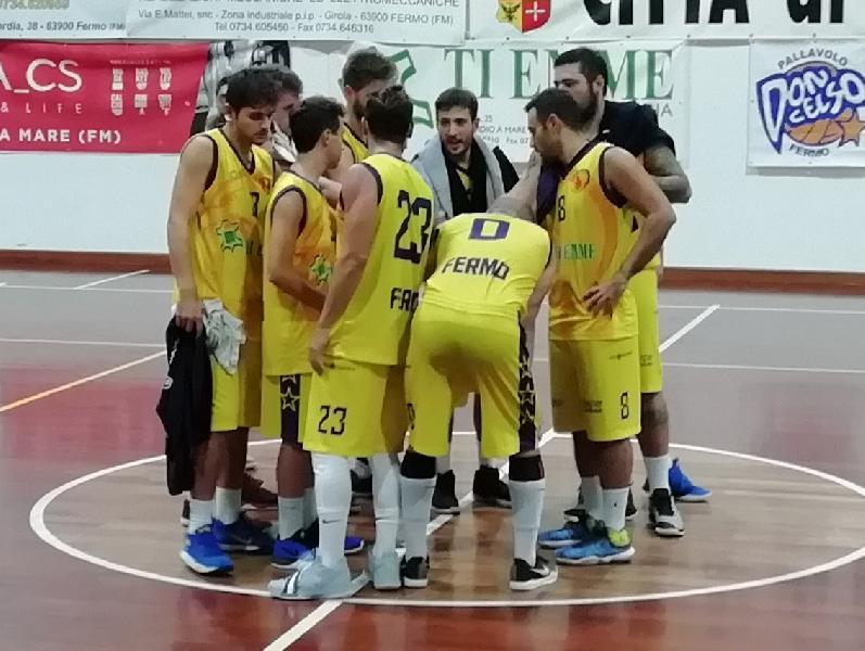 https://www.basketmarche.it/immagini_articoli/09-12-2018/basket-fermo-super-meconi-beffa-sirena-sporting-porto-sant-elpidio-600.jpg