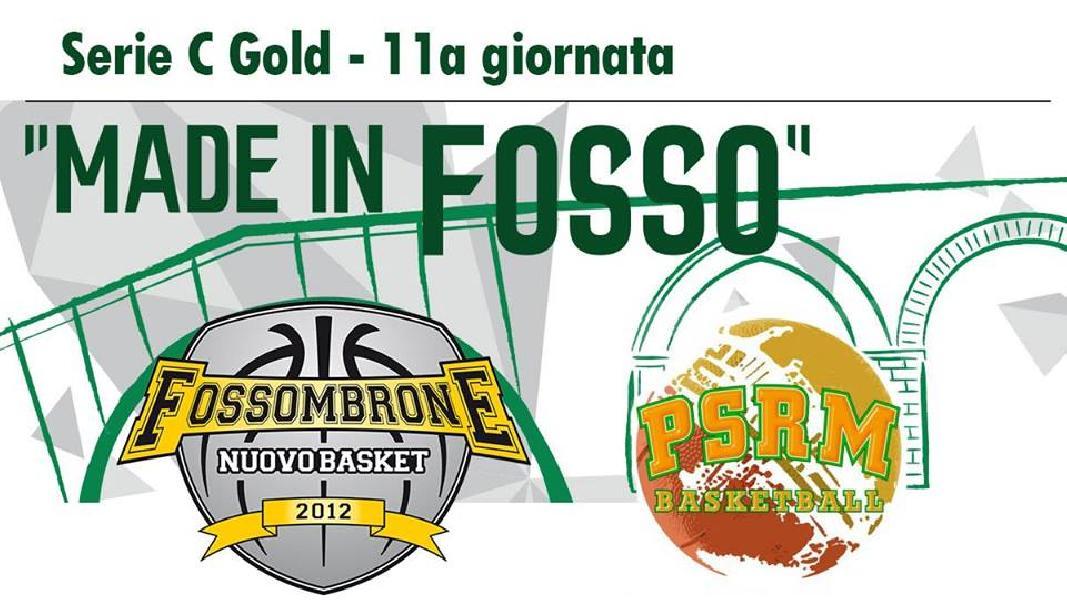 https://www.basketmarche.it/immagini_articoli/09-12-2018/basket-fossombrone-atteso-derby-pisaurum-pesaro-600.jpg