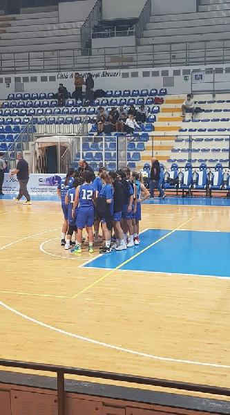 https://www.basketmarche.it/immagini_articoli/09-12-2018/basket-girls-valanga-bene-pesaro-roseto-tutto-seconda-ritorno-600.jpg