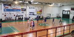 https://www.basketmarche.it/immagini_articoli/09-12-2018/basket-passignano-espugna-campo-sericap-cannara-120.jpg