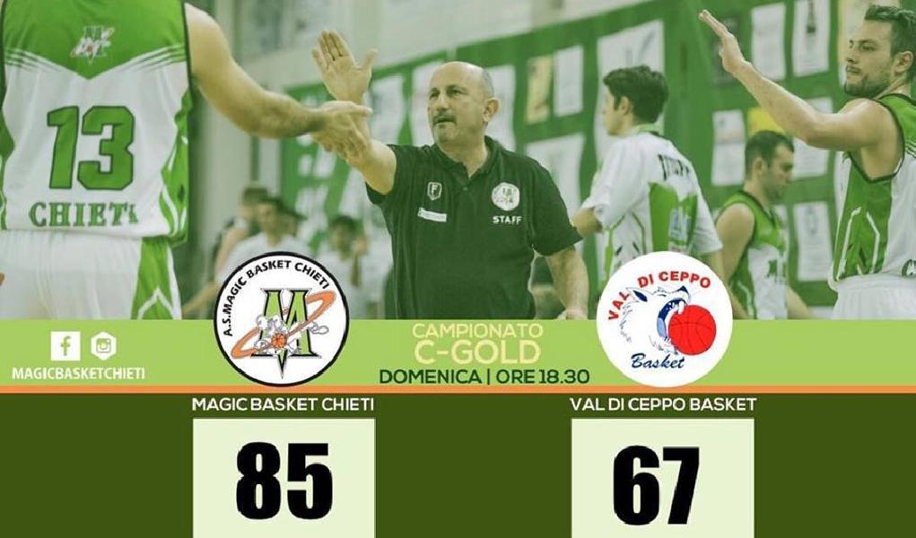 https://www.basketmarche.it/immagini_articoli/09-12-2018/magic-basket-chieti-conquista-convincente-vittoria-valdiceppo-600.jpg