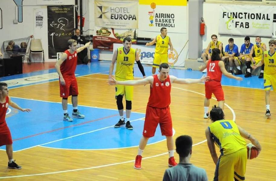 https://www.basketmarche.it/immagini_articoli/09-12-2018/netta-vittoria-airino-basket-termoli-chieti-basket-600.jpg
