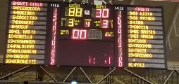 https://www.basketmarche.it/immagini_articoli/09-12-2018/netta-vittoria-basket-girls-ancona-magic-basket-chieti-120.jpg