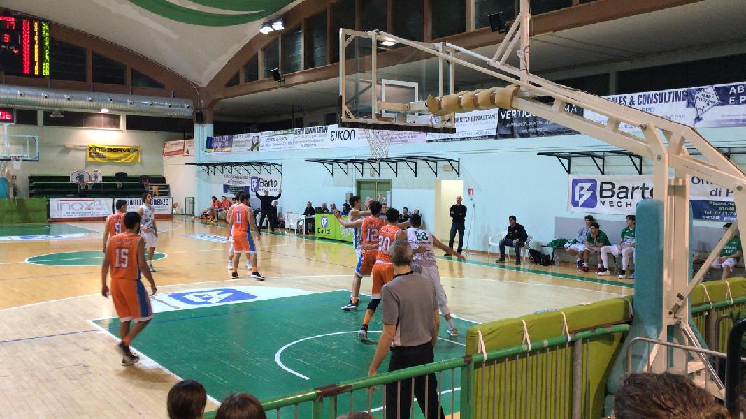 https://www.basketmarche.it/immagini_articoli/09-12-2018/pisaurum-pesaro-firma-colpaccio-campo-basket-fossombrone-600.jpg