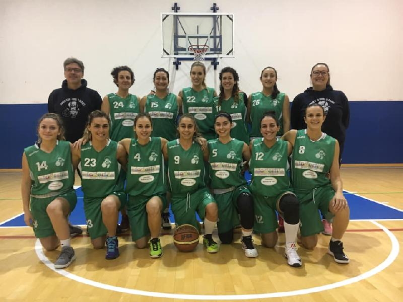 https://www.basketmarche.it/immagini_articoli/09-12-2018/porto-giorgio-basket-supera-basket-girls-ancona-600.jpg