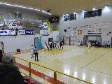 https://www.basketmarche.it/immagini_articoli/09-12-2018/punto-ottava-giornata-loreto-pesaro-match-salgono-acqualagna-urbania-120.jpg