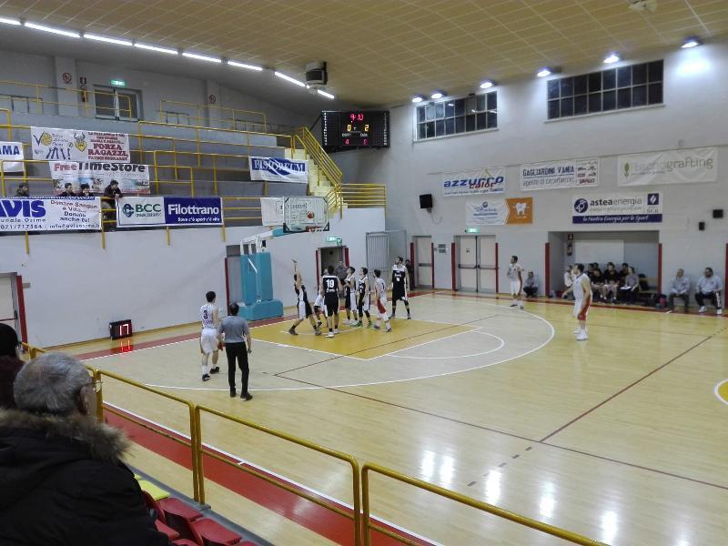 https://www.basketmarche.it/immagini_articoli/09-12-2018/punto-ottava-giornata-loreto-pesaro-match-salgono-acqualagna-urbania-600.jpg