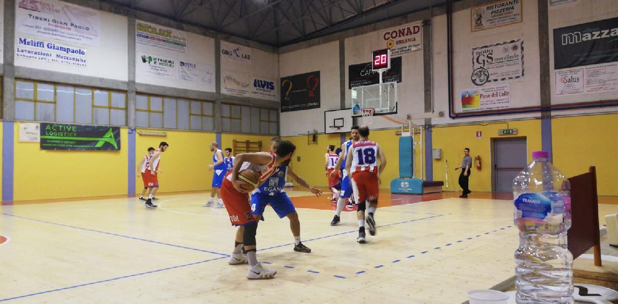 https://www.basketmarche.it/immagini_articoli/09-12-2018/regionale-live-girone-gare-domenica-ottava-giornata-tempo-reale-600.jpg