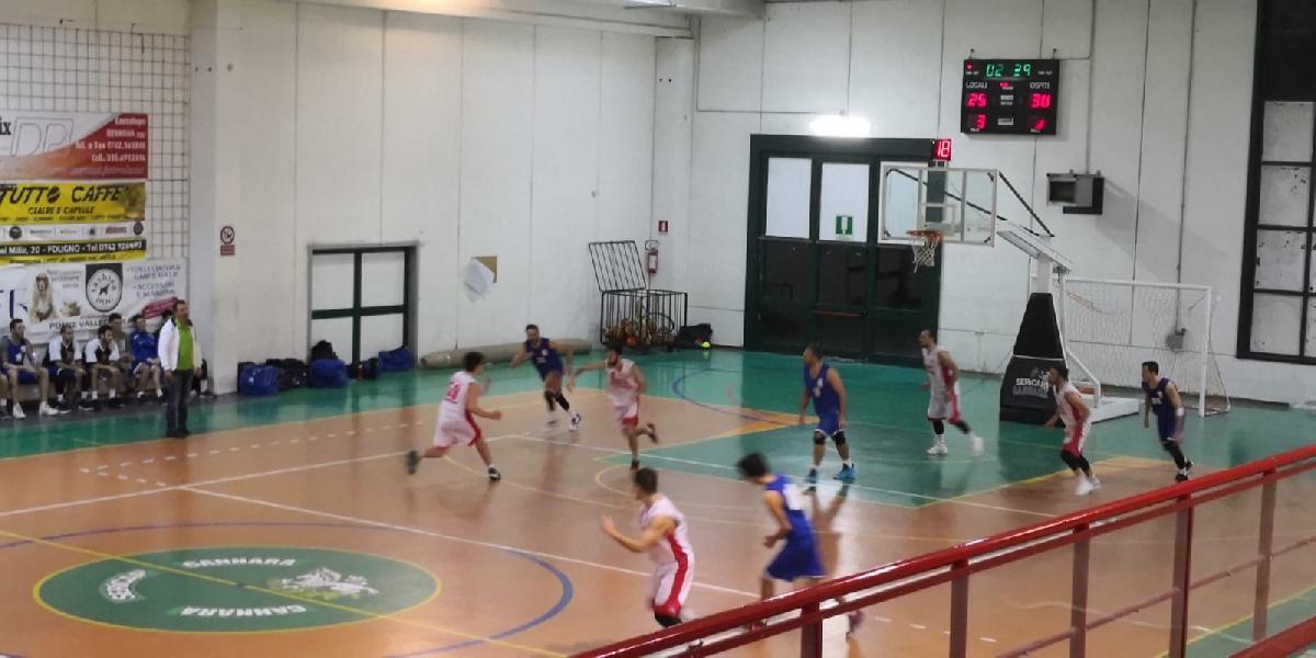 https://www.basketmarche.it/immagini_articoli/09-12-2018/regionale-live-girone-umbria-gare-domenica-tempo-reale-600.jpg