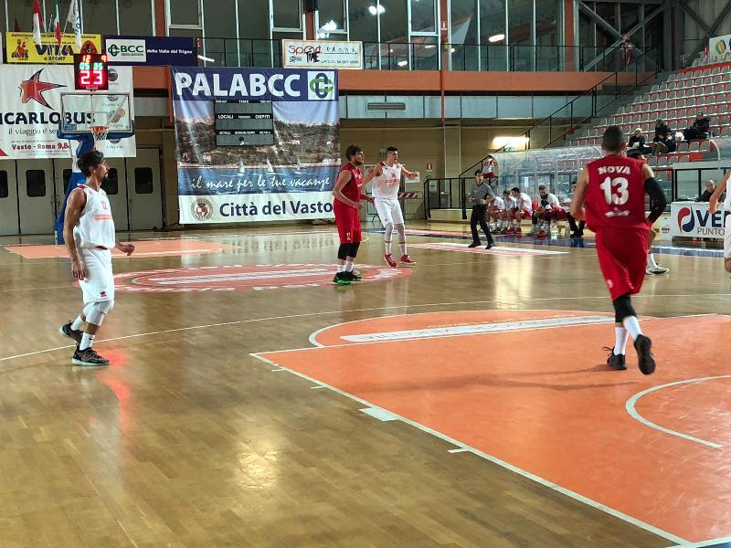 https://www.basketmarche.it/immagini_articoli/09-12-2018/serie-silver-live-girone-abruzzo-marche-risultati-domenica-tempo-reale-600.jpg