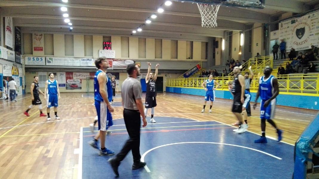https://www.basketmarche.it/immagini_articoli/09-12-2018/serie-silver-live-girone-marche-umbria-risultati-domenica-tempo-reale-600.jpg