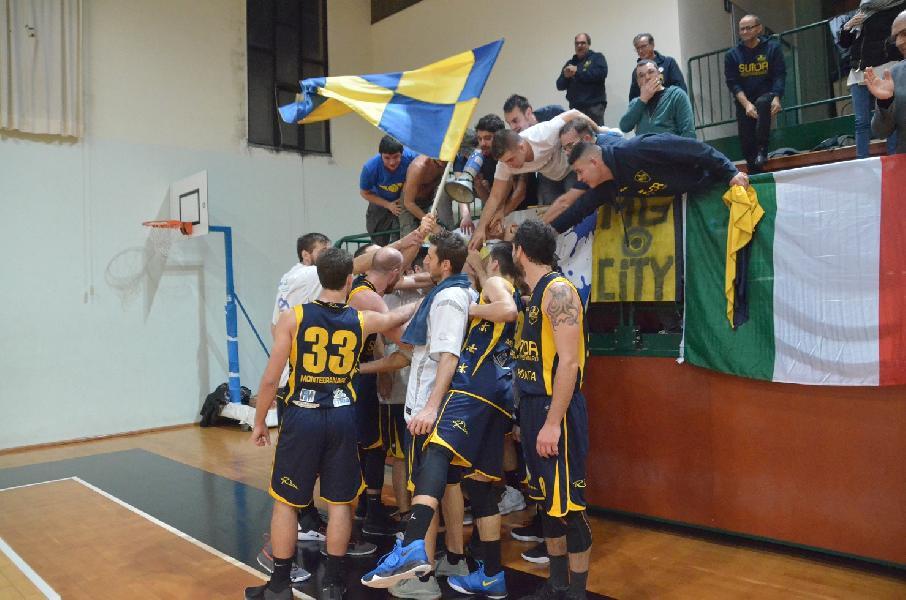 https://www.basketmarche.it/immagini_articoli/09-12-2018/sutor-montegranaro-vince-convince-trasferta-perugia-600.jpg