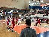 https://www.basketmarche.it/immagini_articoli/09-12-2018/vasto-1010-bene-mosciano-tasp-aquila-termoli-risultati-tabellini-decima-giornata-120.jpg