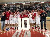 https://www.basketmarche.it/immagini_articoli/09-12-2018/vasto-basket-record-nova-campli-basket-arriva-decima-vittoria-consecutiva-120.jpg
