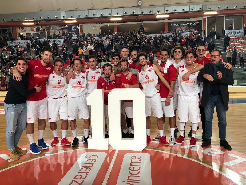 https://www.basketmarche.it/immagini_articoli/09-12-2018/vasto-basket-record-nova-campli-basket-arriva-decima-vittoria-consecutiva-600.jpg