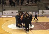 https://www.basketmarche.it/immagini_articoli/09-12-2018/virtus-civitanova-perfetta-punti-ancona-120.jpg
