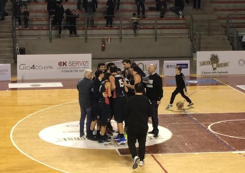 https://www.basketmarche.it/immagini_articoli/09-12-2018/virtus-civitanova-perfetta-punti-ancona-600.jpg
