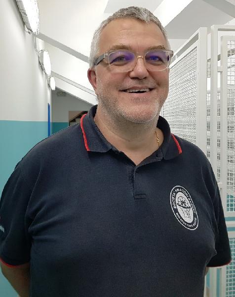 https://www.basketmarche.it/immagini_articoli/09-12-2019/amatori-severino-sale-posto-soddisfazione-guido-grillo-presidente-francesco-ortenzi-600.jpg