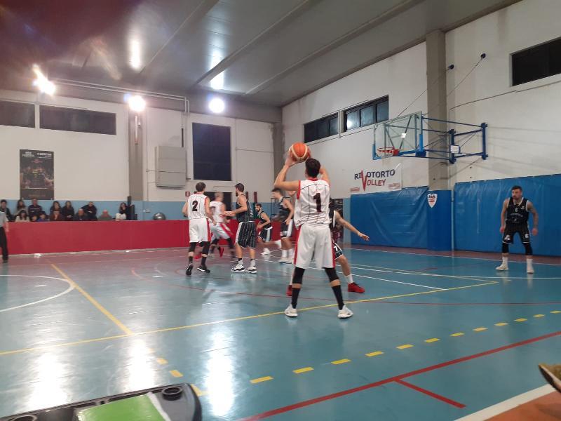 https://www.basketmarche.it/immagini_articoli/09-12-2019/basket-assisi-vince-scontro-diretto-atomika-spoleto-gode-primato-classifica-600.jpg