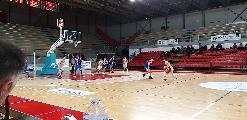 https://www.basketmarche.it/immagini_articoli/09-12-2019/basket-auximum-osimo-vince-convince-boys-fabriano-120.jpg