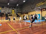 https://www.basketmarche.it/immagini_articoli/09-12-2019/basket-gubbio-passa-campo-citt-castello-basket-120.jpg