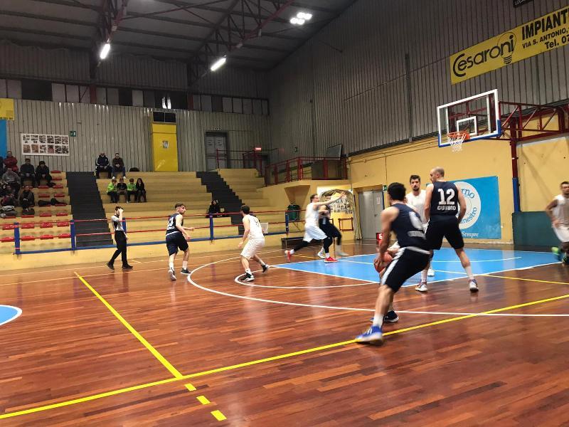 https://www.basketmarche.it/immagini_articoli/09-12-2019/basket-gubbio-passa-campo-citt-castello-basket-600.jpg