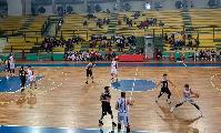 https://www.basketmarche.it/immagini_articoli/09-12-2019/beffa-atroce-sambenedettese-basket-sfida-interna-falconara-basket-120.jpg
