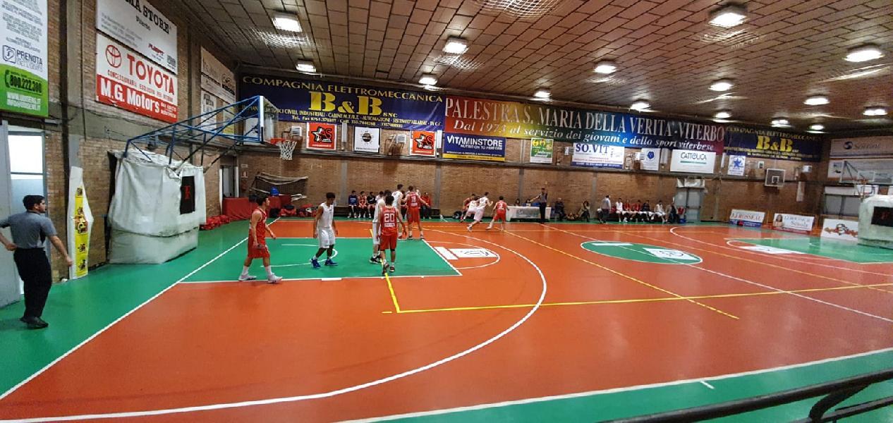 https://www.basketmarche.it/immagini_articoli/09-12-2019/favl-orvieto-cade-casa-orvieto-annuncia-innesto-settore-lunghi-600.jpg