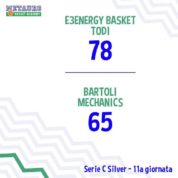 https://www.basketmarche.it/immagini_articoli/09-12-2019/ferma-campo-capolista-todi-corsa-bartoli-mechanics-600.jpg