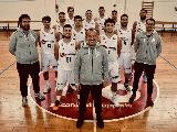 https://www.basketmarche.it/immagini_articoli/09-12-2019/grande-virtus-civitanova-batte-capolista-cento-sogna-grande-120.jpg