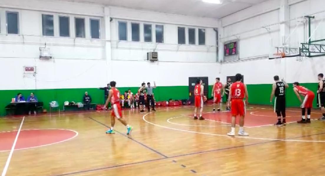 https://www.basketmarche.it/immagini_articoli/09-12-2019/netta-vittoria-soriano-virus-pallacanestro-perugia-600.png