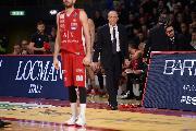https://www.basketmarche.it/immagini_articoli/09-12-2019/olimpia-milano-coach-messina-facile-trasferta-vincere-quando-doverlo-fare-pesaro-avuto-bella-reazione-120.jpg