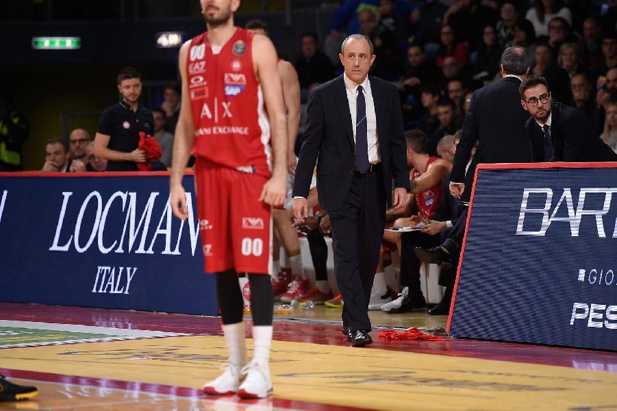https://www.basketmarche.it/immagini_articoli/09-12-2019/olimpia-milano-coach-messina-facile-trasferta-vincere-quando-doverlo-fare-pesaro-avuto-bella-reazione-600.jpg