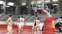 https://www.basketmarche.it/immagini_articoli/09-12-2019/pallacanestro-acqualagna-coach-renzi-stata-gara-dura-ragazzi-hanno-dato-tutto-sono-orgoglioso-loro-120.jpg