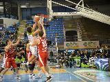 https://www.basketmarche.it/immagini_articoli/09-12-2019/pallacanestro-senigallia-beffata-volata-campo-raggisolaris-faenza-120.jpg