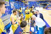https://www.basketmarche.it/immagini_articoli/09-12-2019/poderosa-montegranaro-coach-ciani-negativo-solo-risultato-abbiamo-giocato-pari-verona-120.jpg