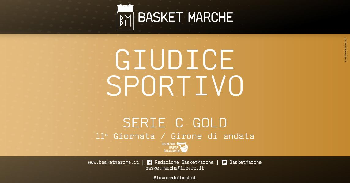 https://www.basketmarche.it/immagini_articoli/09-12-2019/serie-gold-decisioni-giudice-sportivo-giocatore-squalificato-societ-multate-600.jpg