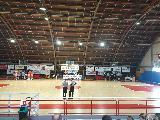 https://www.basketmarche.it/immagini_articoli/09-12-2019/ufficiale-pisaurum-pesaro-unibasket-lanciano-omologata-risultato-120.jpg