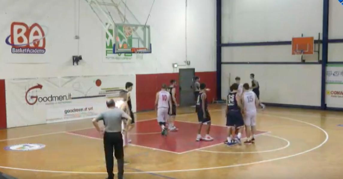 https://www.basketmarche.it/immagini_articoli/09-12-2019/under-bosco-livorno-passa-campo-pontevecchio-basket-600.png