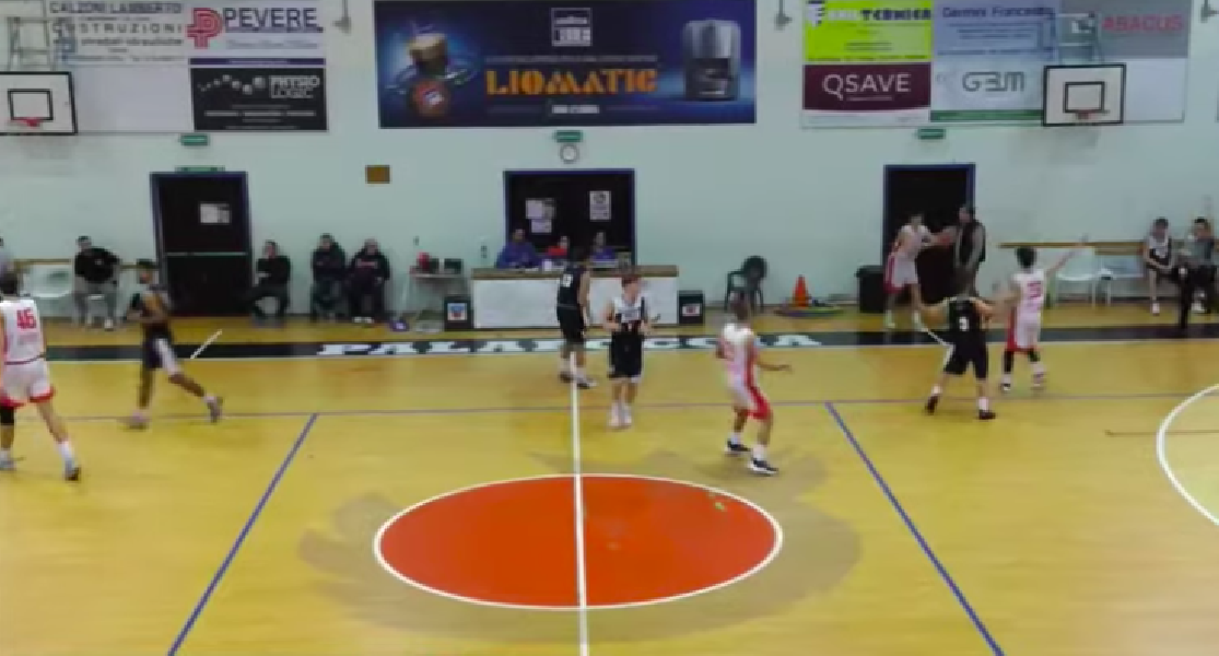 https://www.basketmarche.it/immagini_articoli/09-12-2019/under-perugia-basket-sconfitto-casa-basket-time-latina-600.png