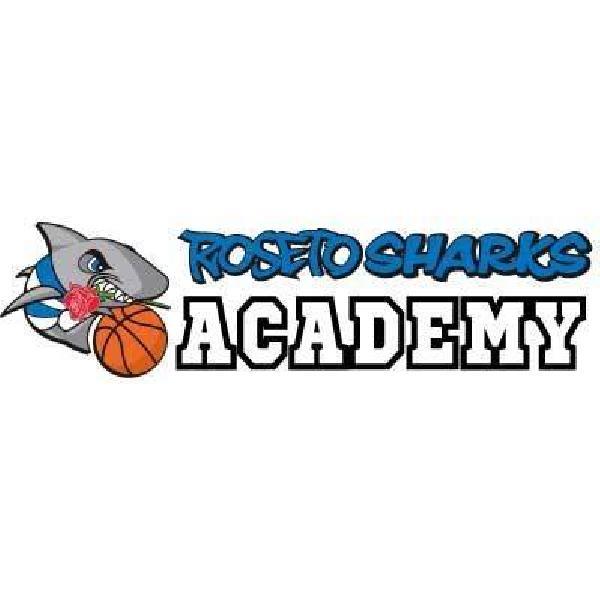 https://www.basketmarche.it/immagini_articoli/09-12-2019/under-roseto-sharks-aggiudicano-derby-campo-unibasket-lanciano-600.jpg