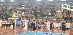 https://www.basketmarche.it/immagini_articoli/09-12-2019/vittoria-derby-valdiceppo-lancia-lucky-wind-foligno-testa-classifica-120.jpg
