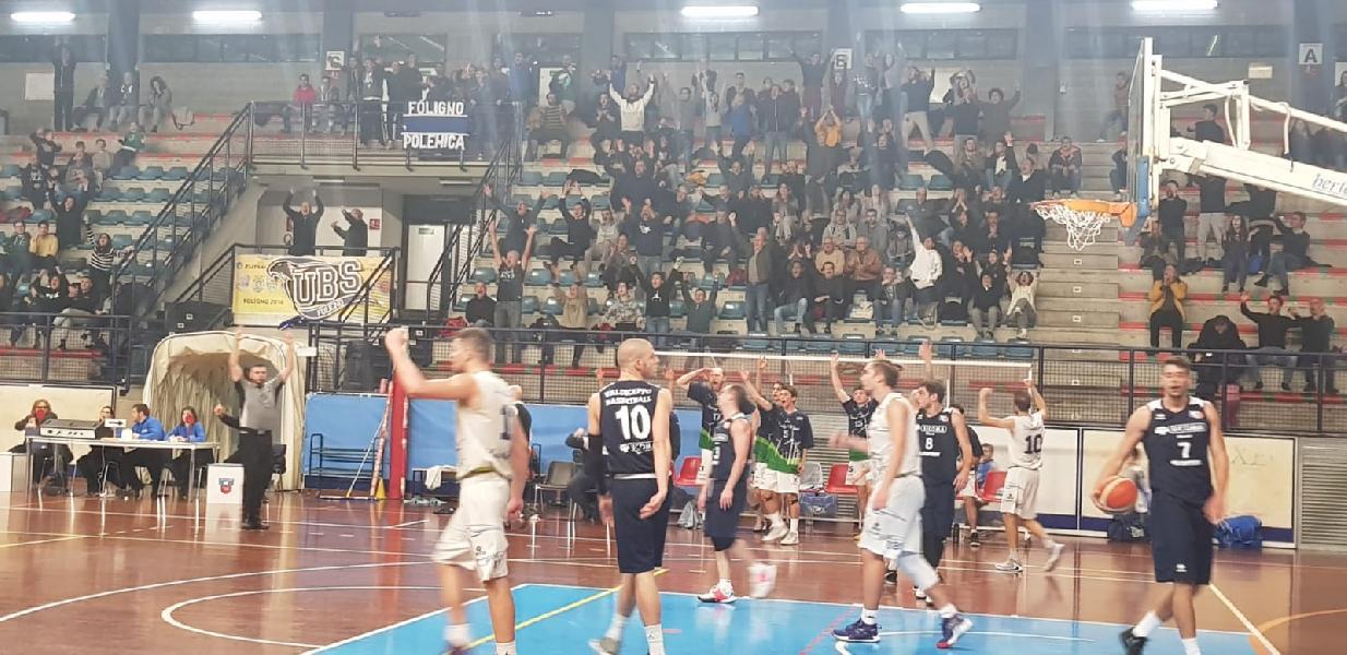 https://www.basketmarche.it/immagini_articoli/09-12-2019/vittoria-derby-valdiceppo-lancia-lucky-wind-foligno-testa-classifica-600.jpg
