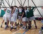https://www.basketmarche.it/immagini_articoli/09-12-2020/ancona-qualcosa-muove-fondo-tunnel-120.jpg