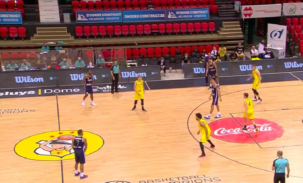 https://www.basketmarche.it/immagini_articoli/09-12-2020/basketball-champions-league-happy-casa-brindisi-espugna-campo-ostenda-600.png